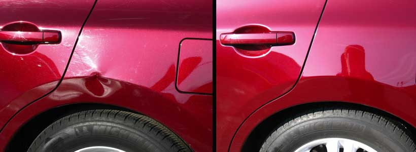 dent-removal-b-a